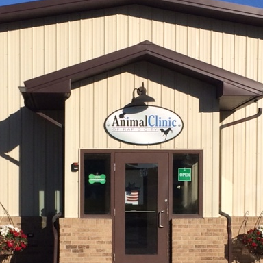 Animal Clinic of Rapid City