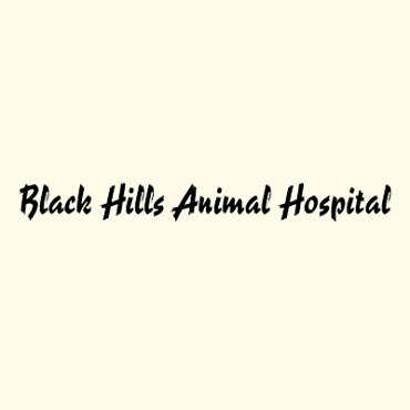 Black Hills Animal Hospital