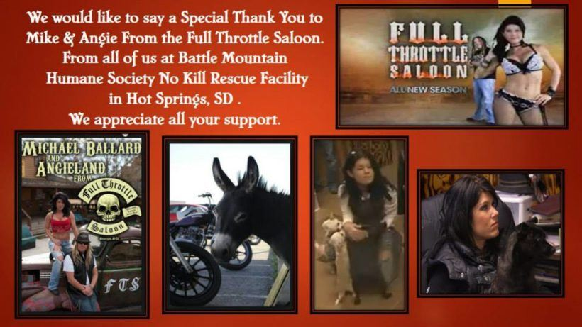 full throttle saloon thank you